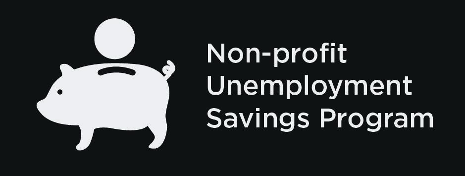 Non-profit Unemployment Savings Program-    (non-profit only)