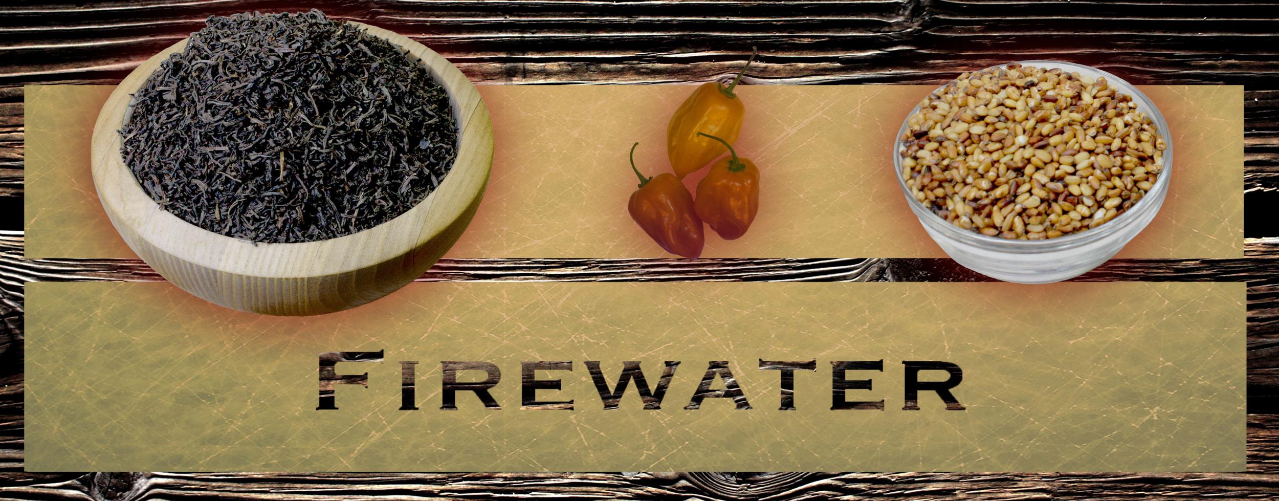 parts-firewater001.jpg