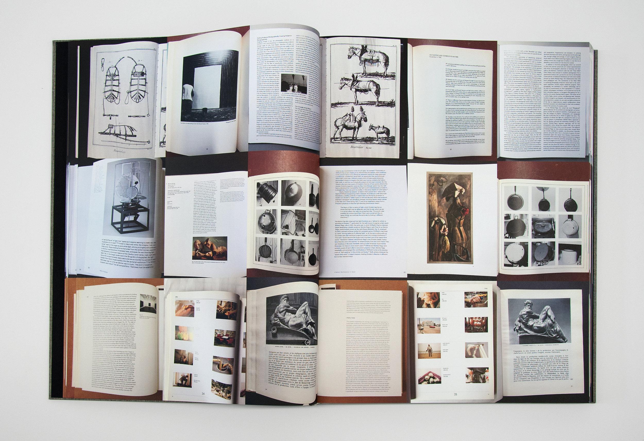 book_34.jpg