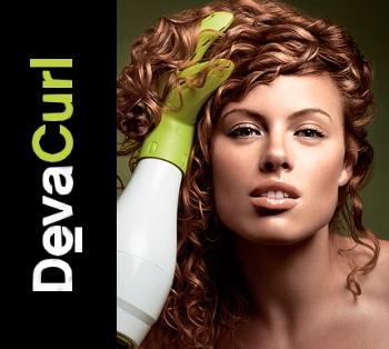 Devacurl.jpg