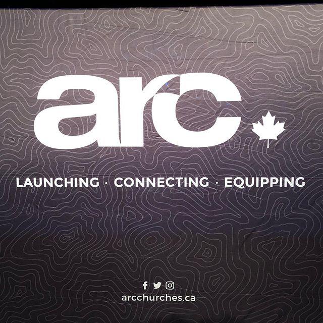 So an ARC MEETUP IS??