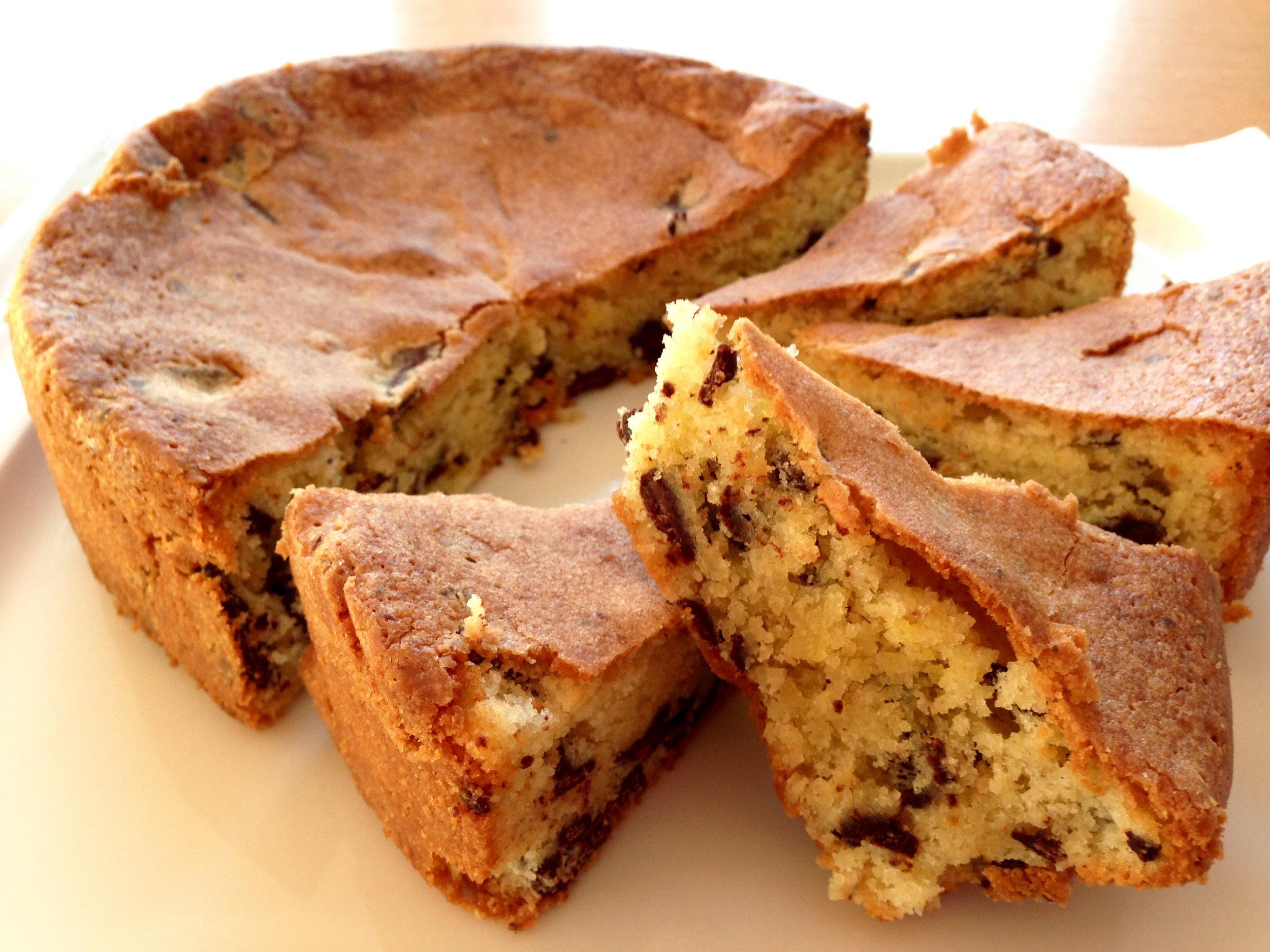 almond-chococake.jpg