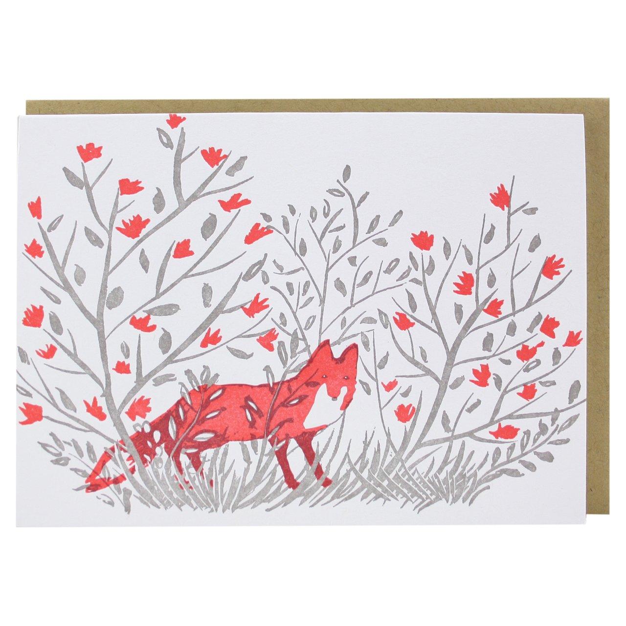 fox-in-forest-note-card_1280x1280.jpg