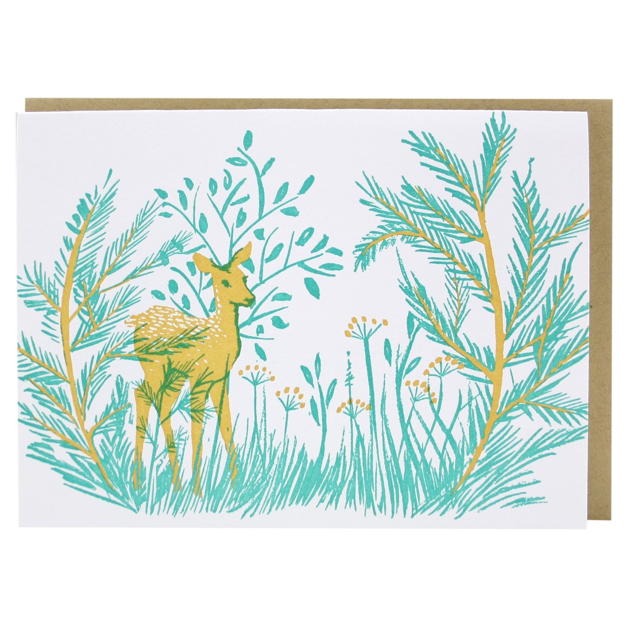 deer-in-forest-note-card_1280x1280.jpg