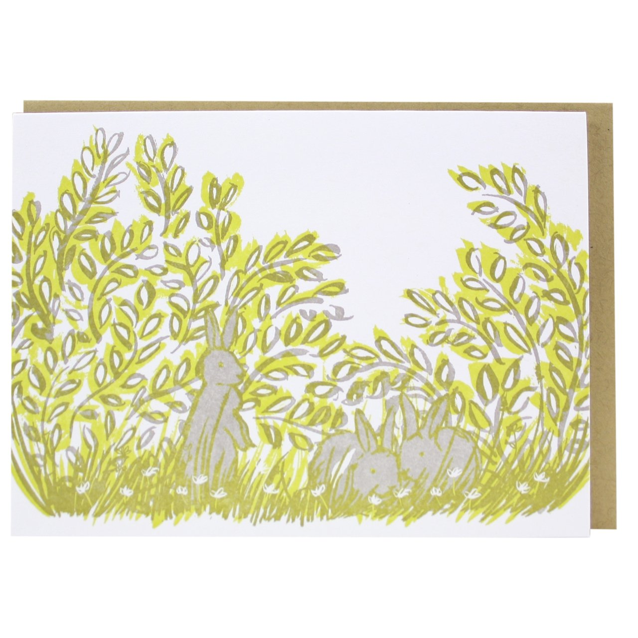 bunnies-in-the-forest-note-card_1280x1280.jpg