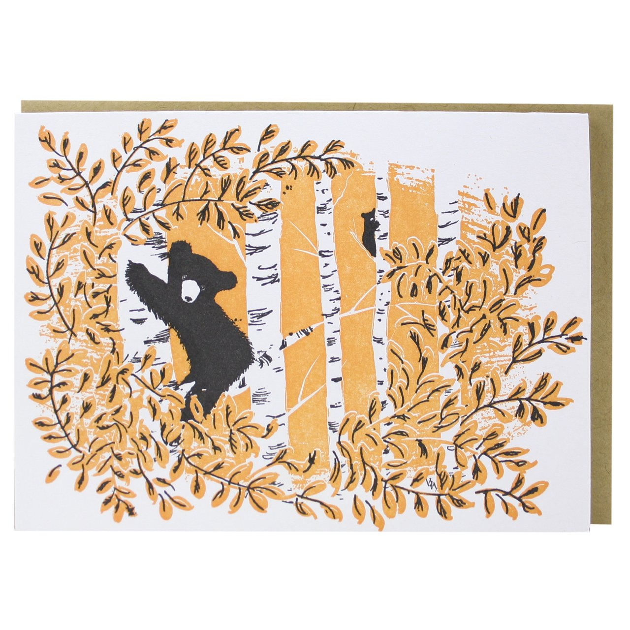 bear-in-the-forest-note-card_1280x1280.jpg