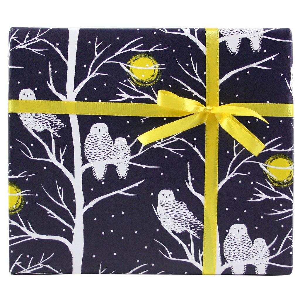 Peaceful-Owls-Gift-Wrap_1024x1024.jpg