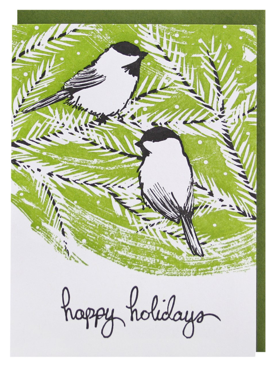 Chickadees-Holiday-Card_1280x1280.jpg