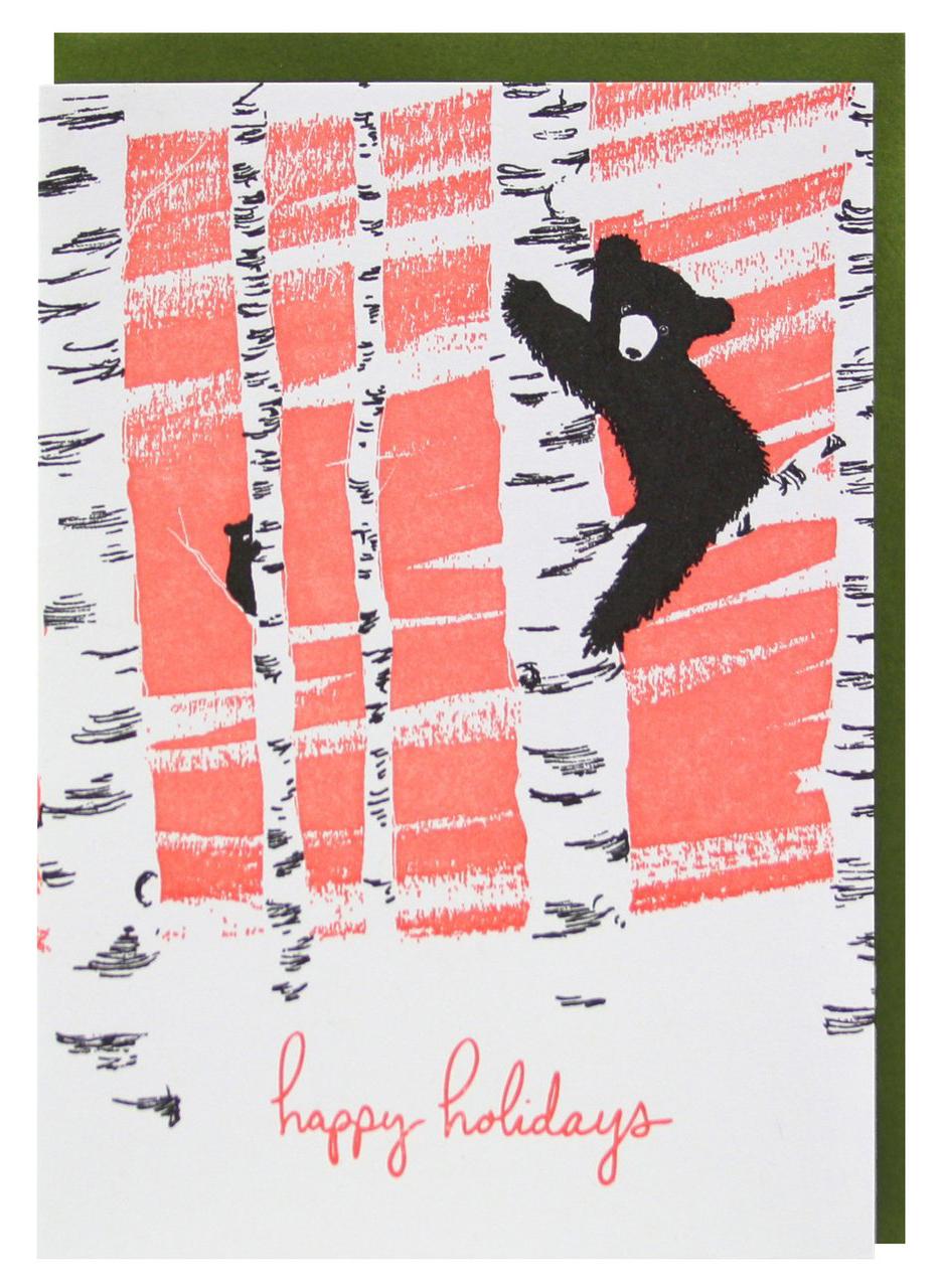 Bears-Climbing-Trees-Holiday-Card_1280x1280.jpg
