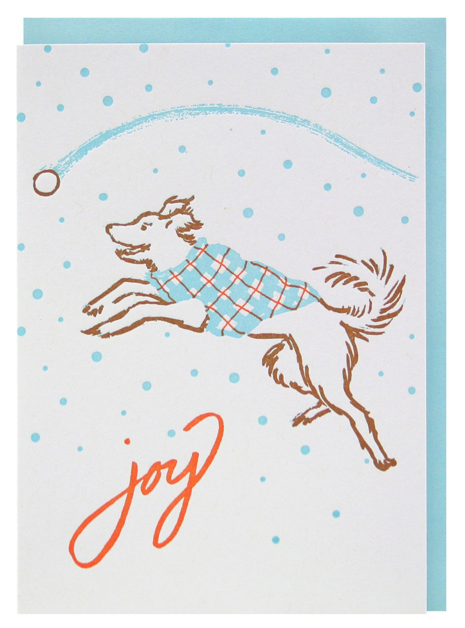Joyful-Pup-Holiday-Card_1280x1280.jpg