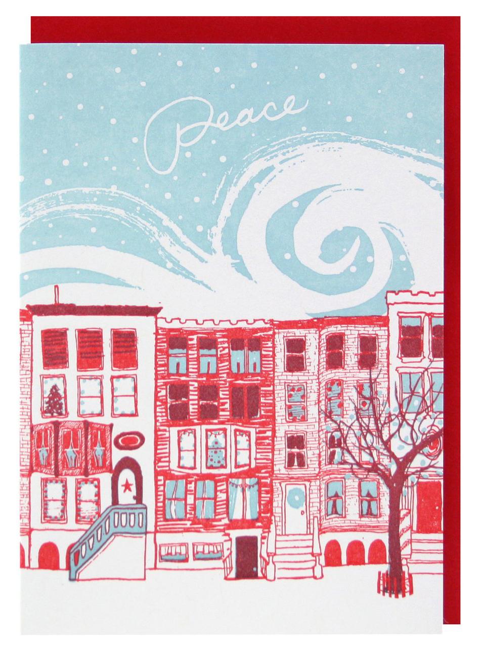 Row-of-Brownstones-Holiday-Card_1280x1280.jpg