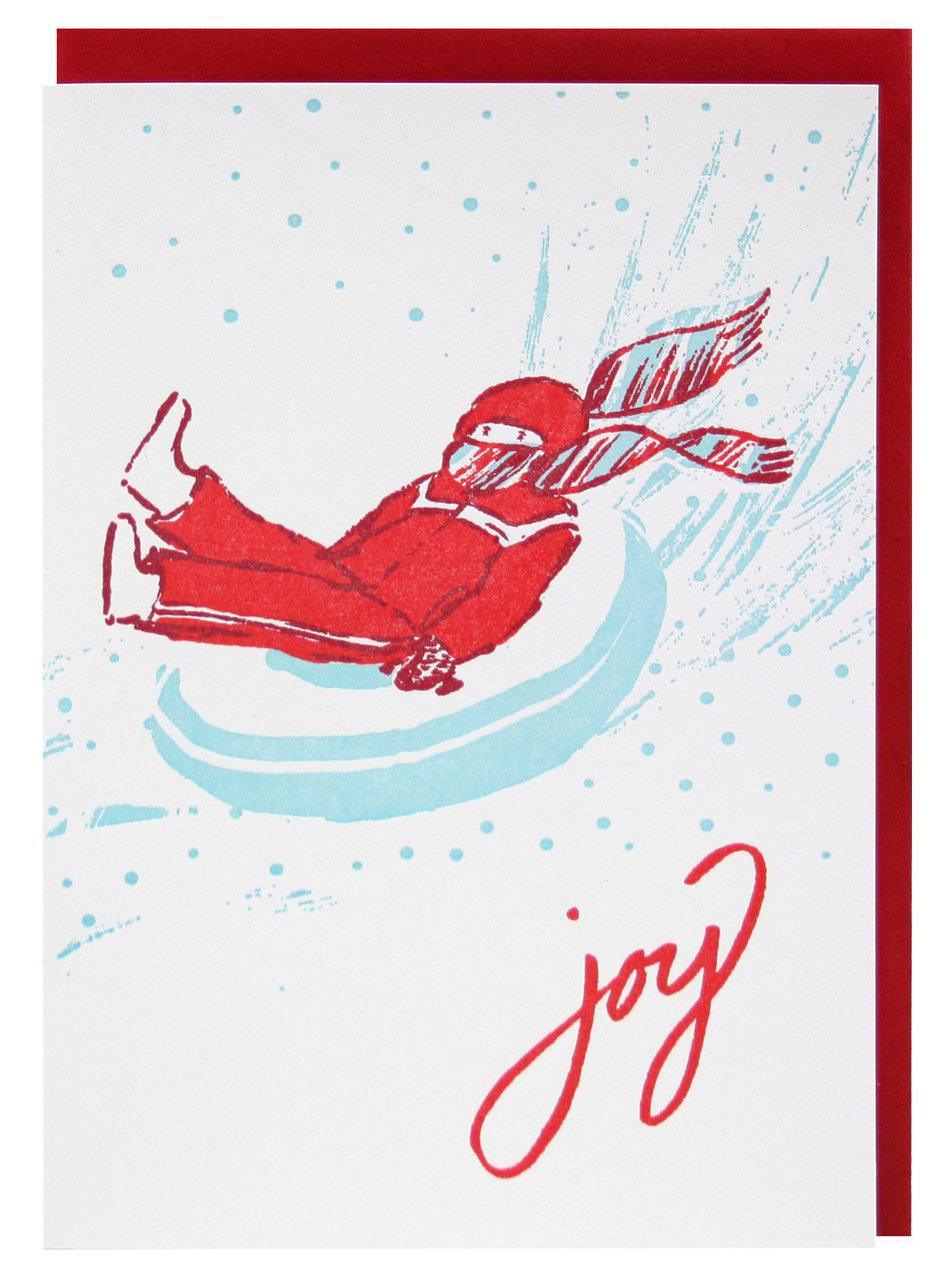 Joyful-Sledder-Holiday-Card_1280x1280.jpg