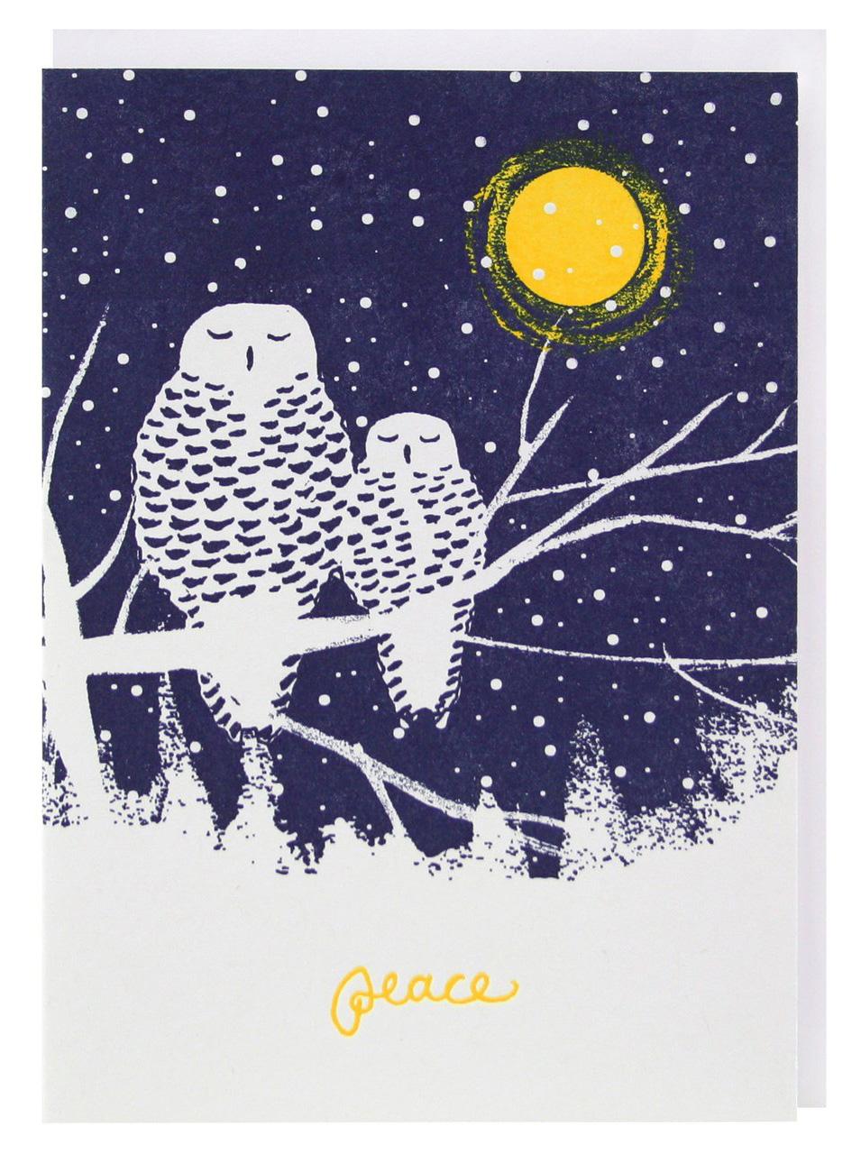 Peaceful-Owls-Holiday-Card_1280x1280.jpg