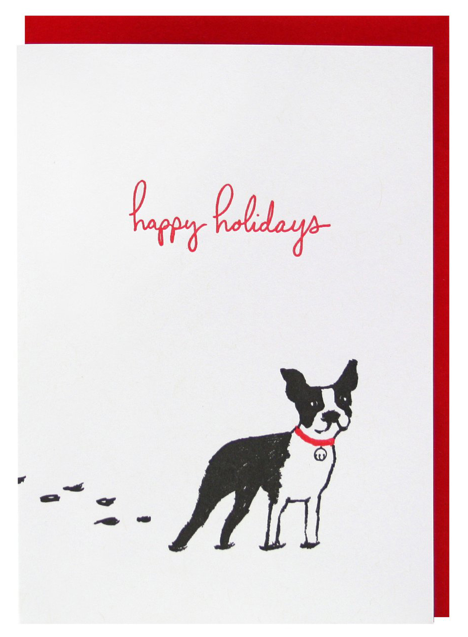 Boston-Terrier-Holiday-Card_1280x1280.jpg