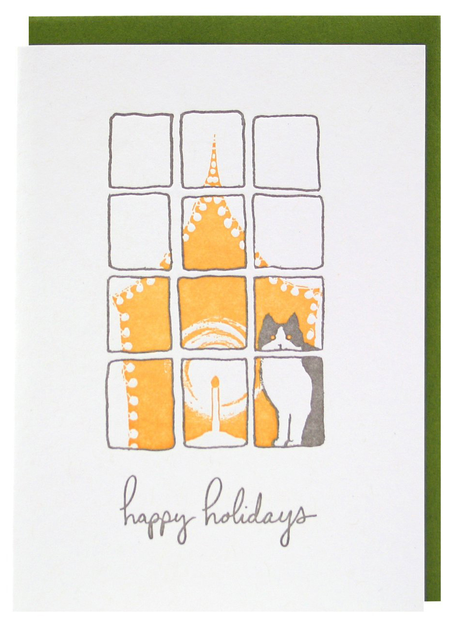 Cat-and-Candlelight-Holiday-Card_1280x1280.jpg