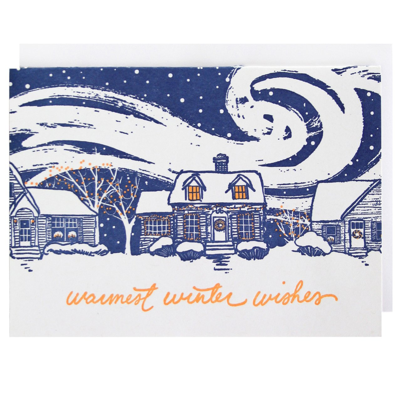 Snow--Covered-Home-Holiday-Card_1280x1280.jpg
