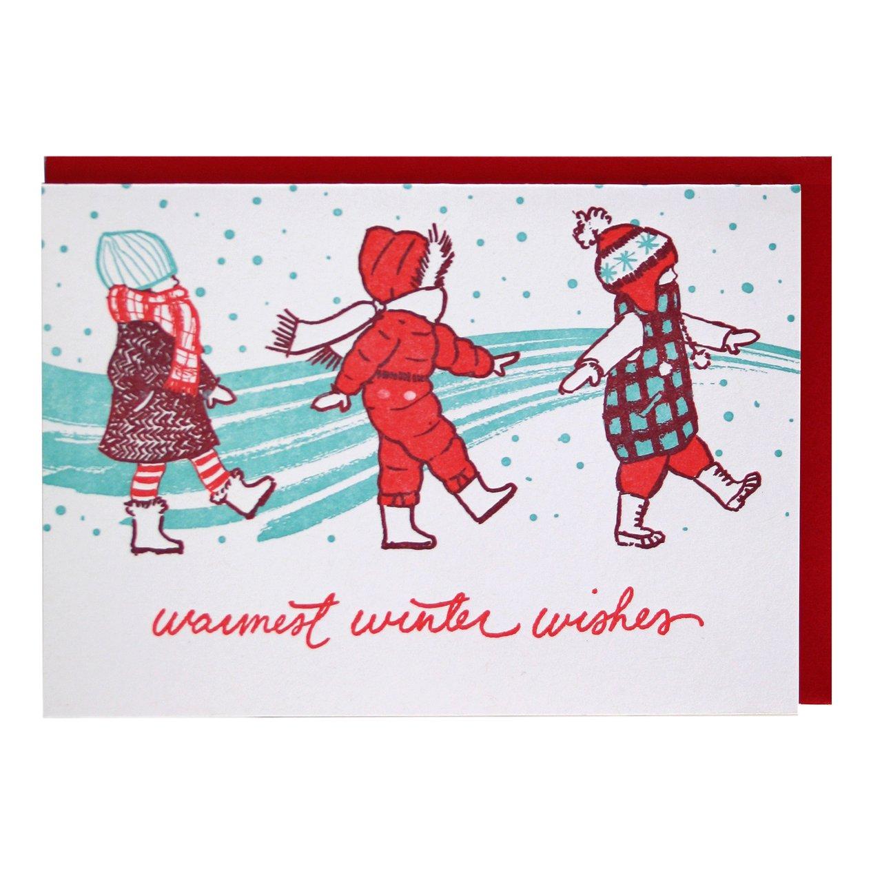 Bundled-Up-Kids-Holiday-Card_1280x1280.jpg