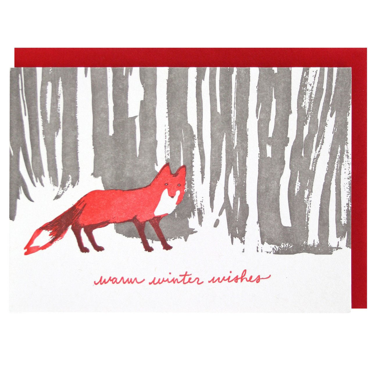 Fox-in-Forest-Holiday-Card_1280x1280 (1).jpg