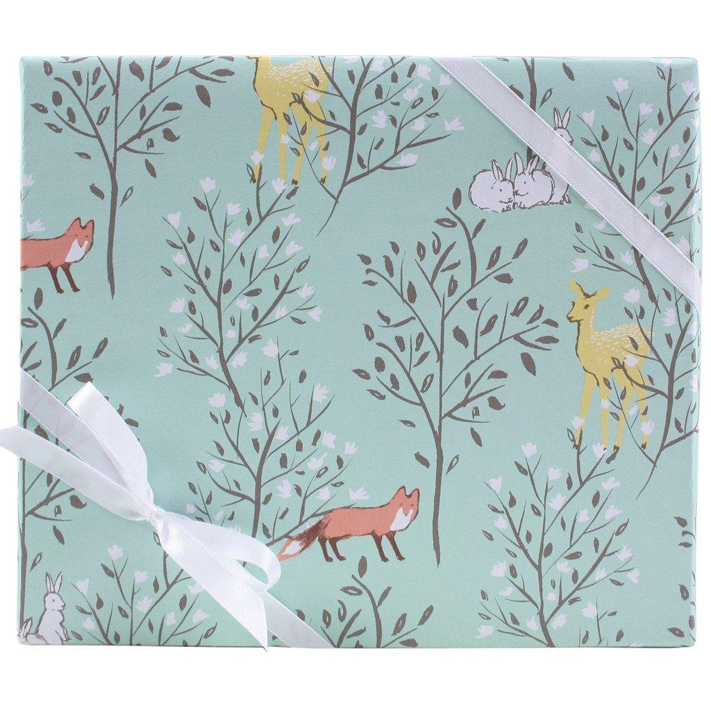 Springtime-Animals-Gift-Wrap_1280x1280.jpg