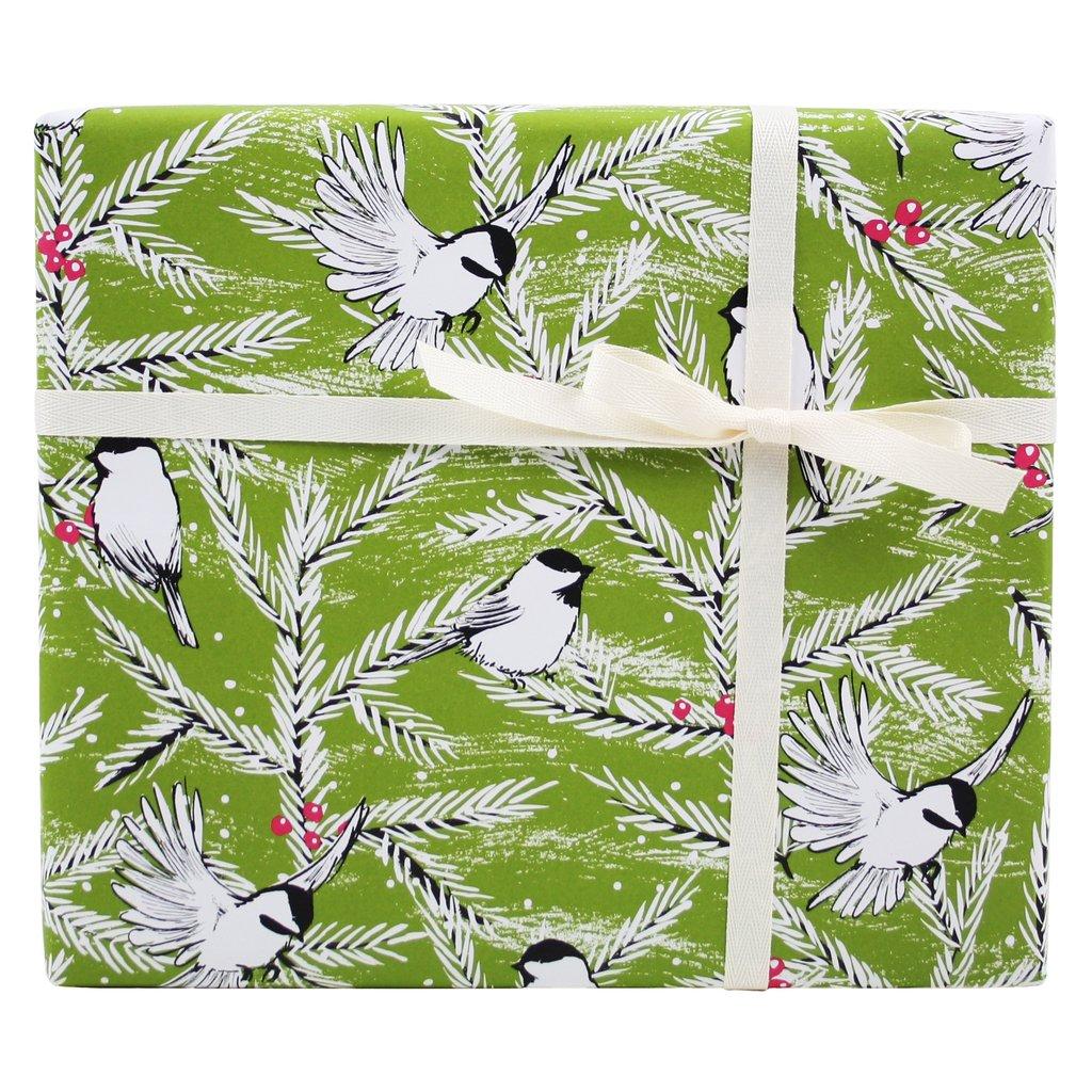 Chickadees-Gift-Wrapping_1024x1024.jpg