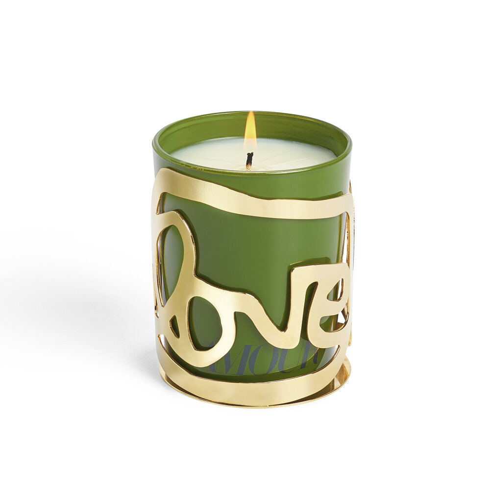candle with flame new.jpg