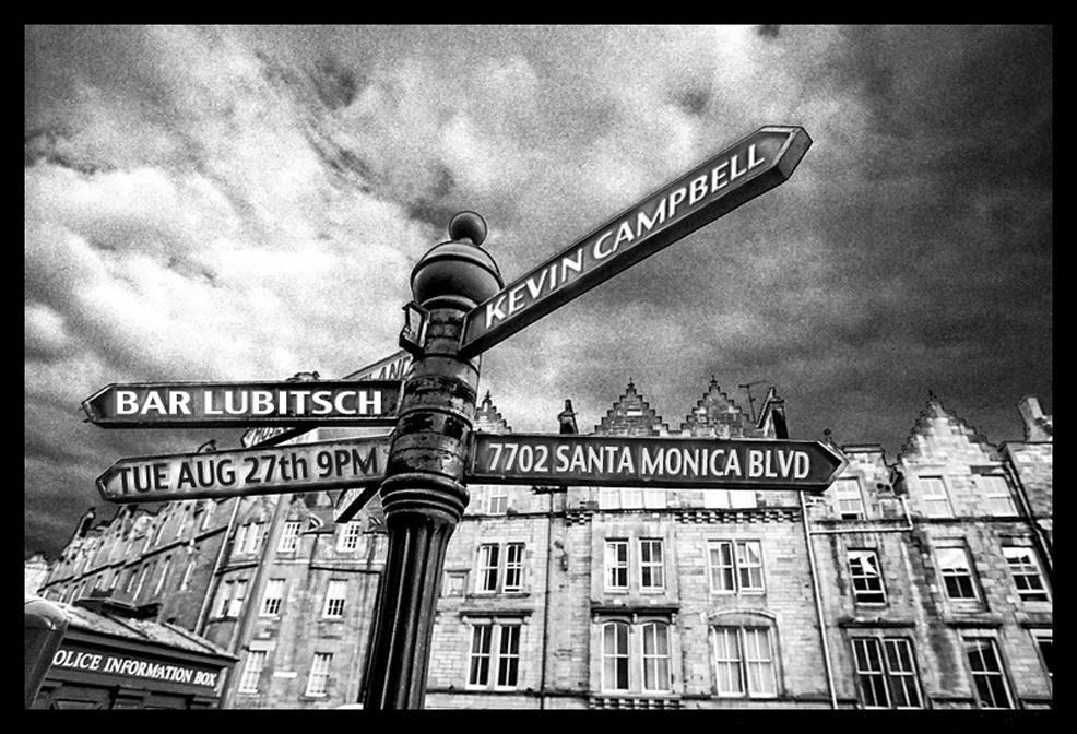 Street-Signs flyer1.jpg