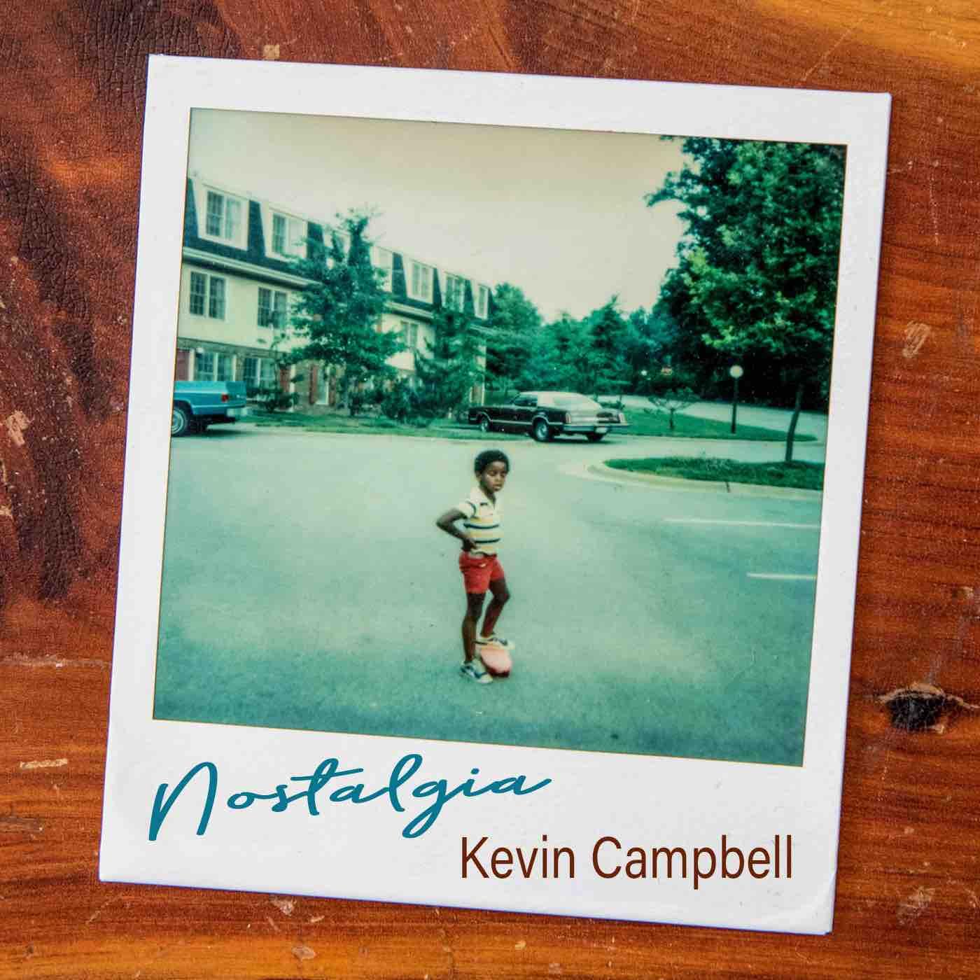 NOSTALGIA COVER lq.jpg
