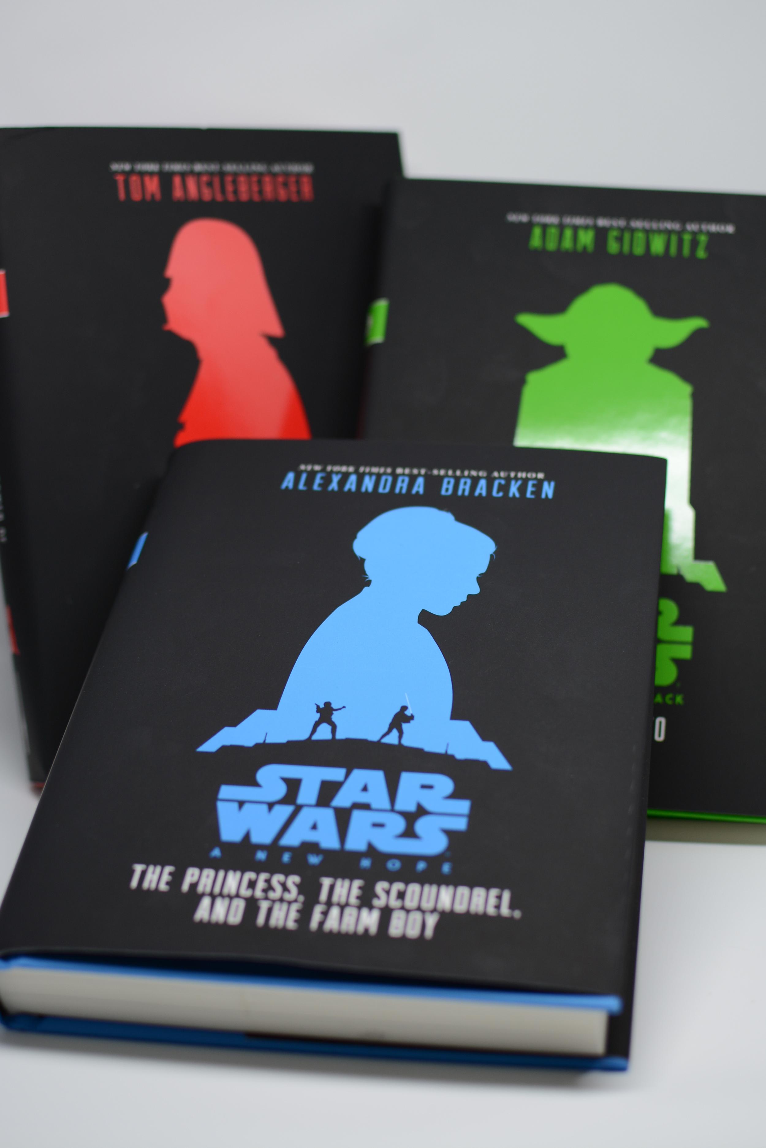 Pam Portfolio Starwars Books-49.jpg