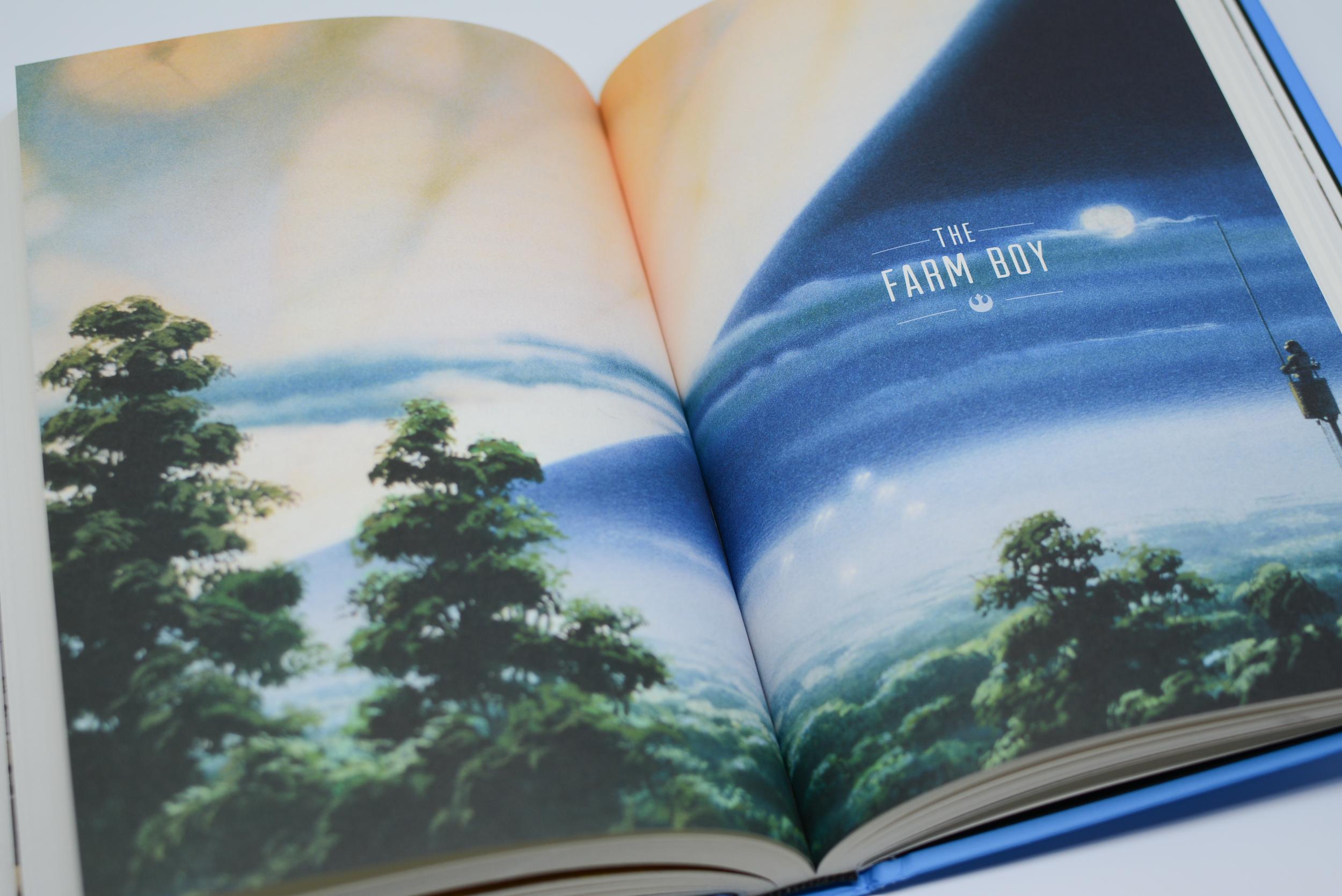 Pam Portfolio Starwars Books-54.jpg