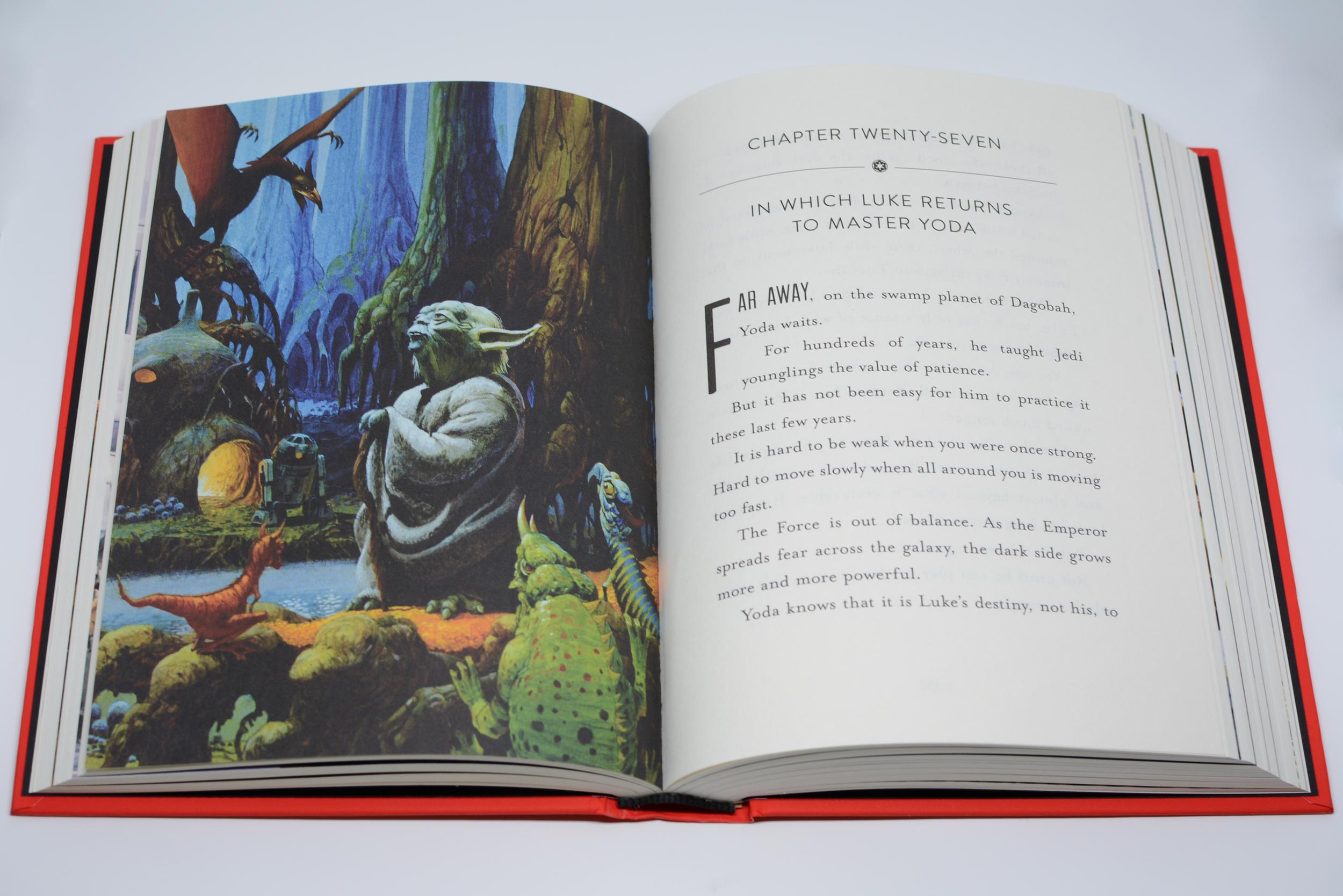 Pam Portfolio Starwars Books-63.jpg
