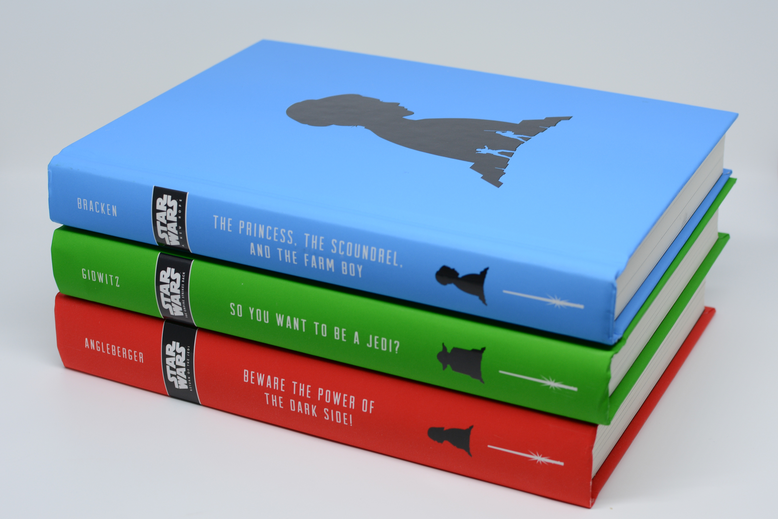 Pam Portfolio Starwars Books-61.jpg