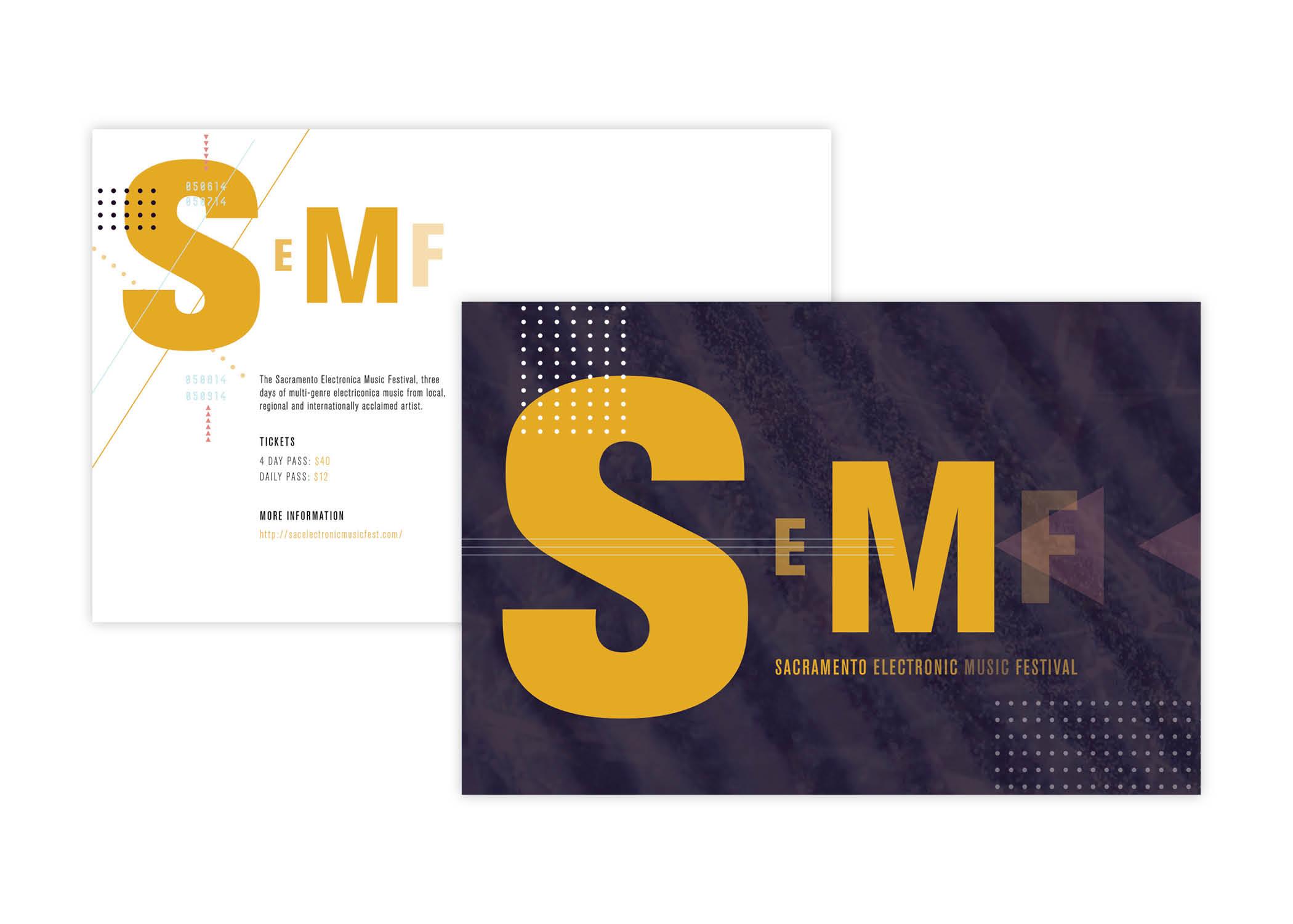SEMF4.jpg