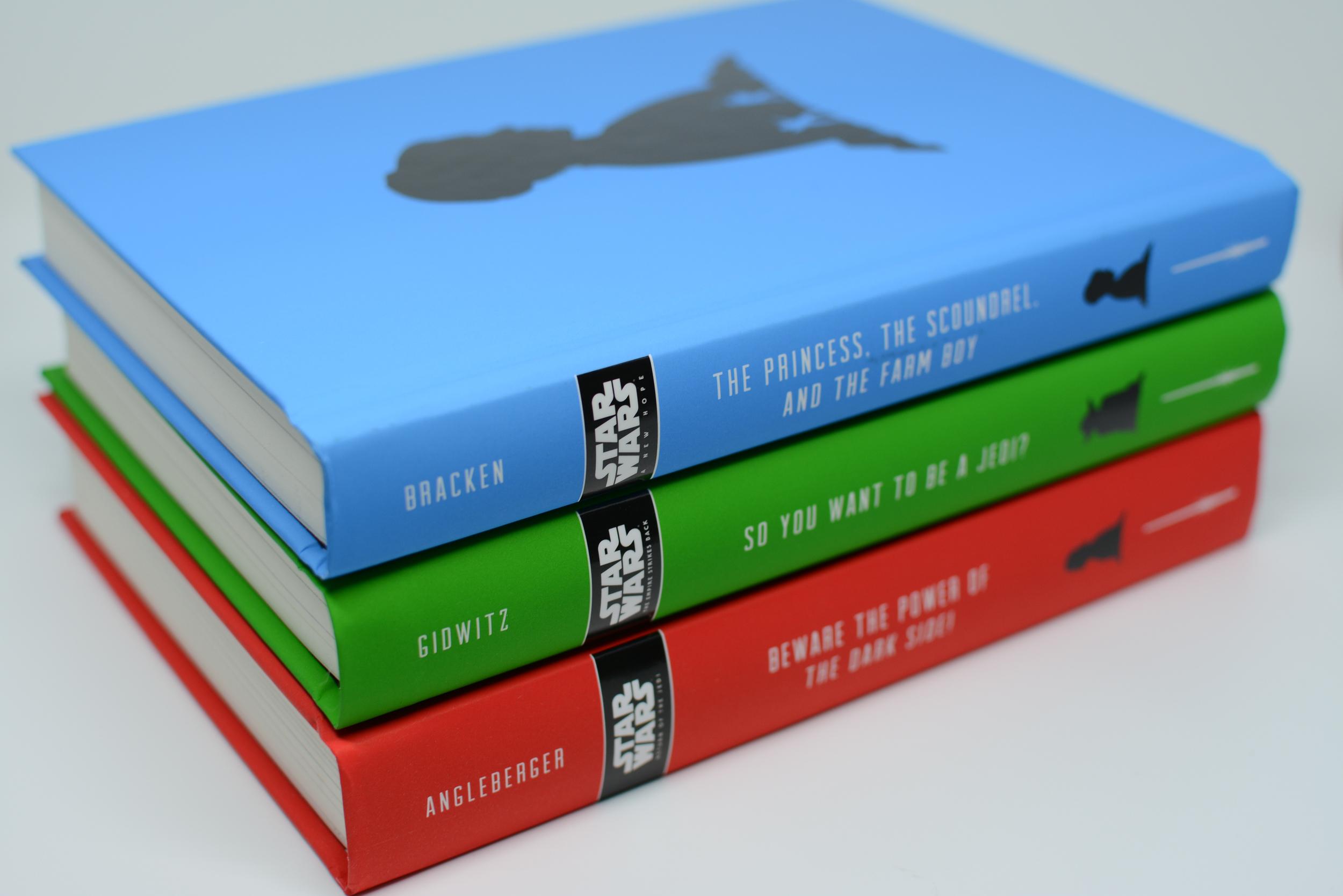 Pam Portfolio Starwars Books-53.jpg