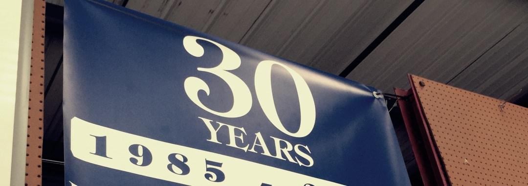30 year banner.jpg