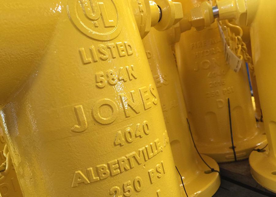 Jones hydrants.jpg