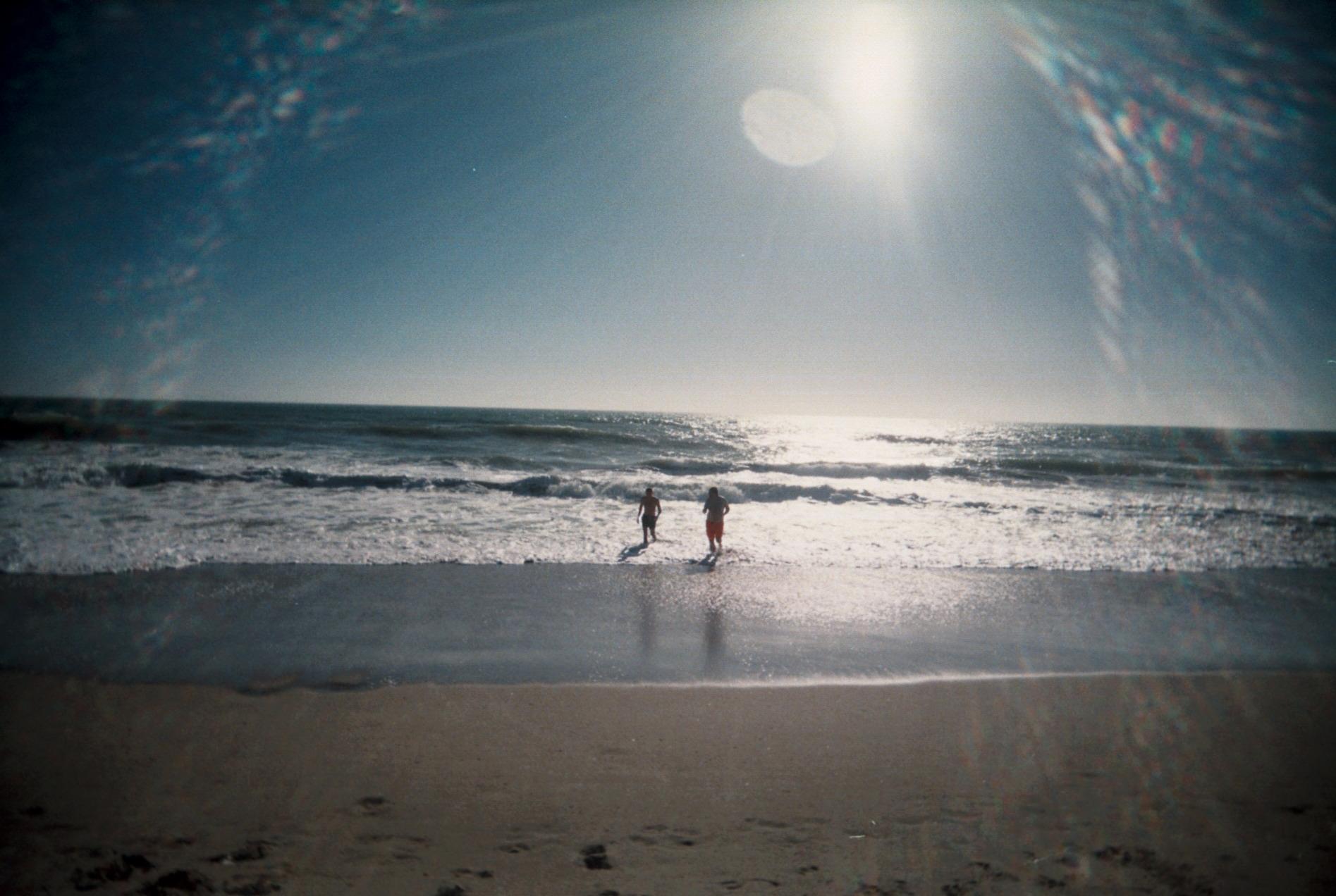 summer_0008.jpg