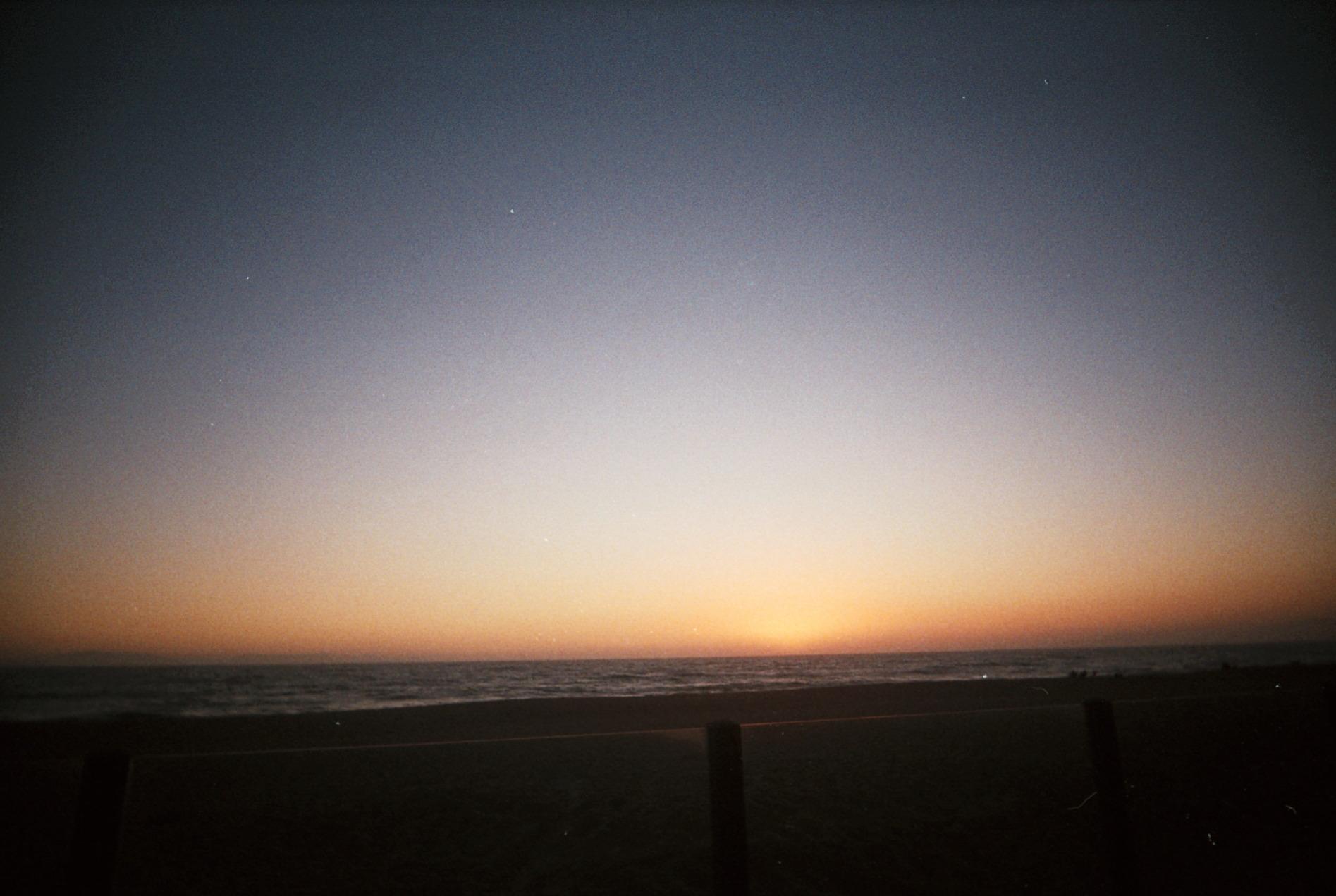 summer_0011.jpg
