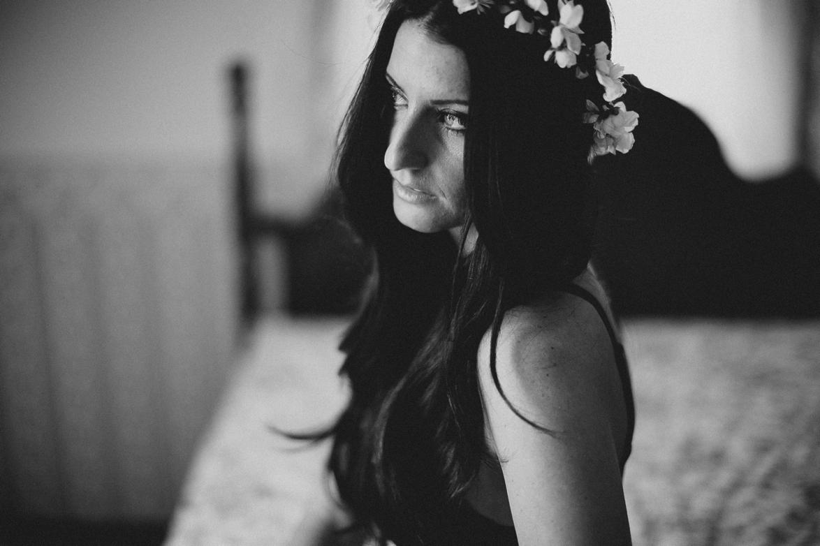 flowerchild_017.jpg