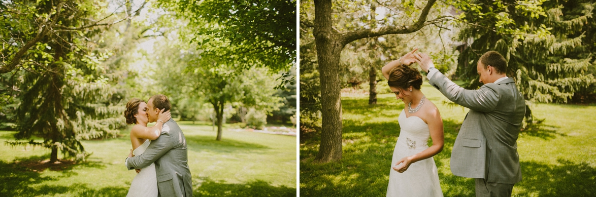 Erin+Justin_011.jpg
