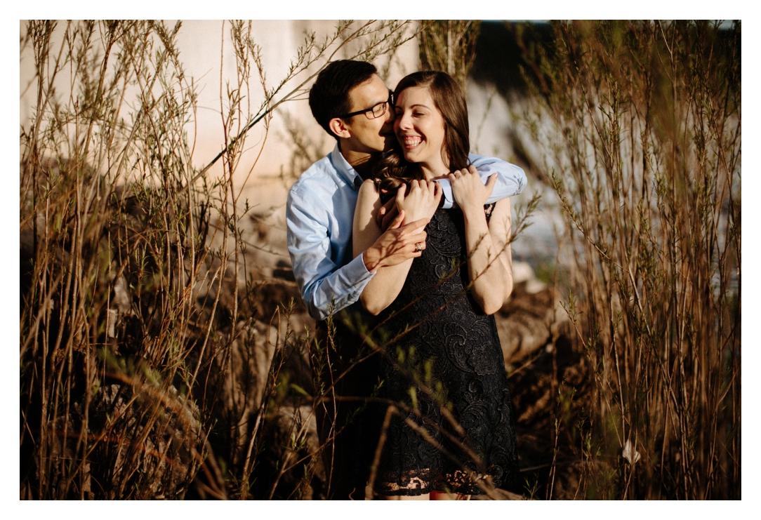 Justin+Kathryn_0006.jpg