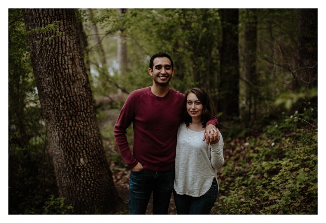Javier+Susan_0002.jpg