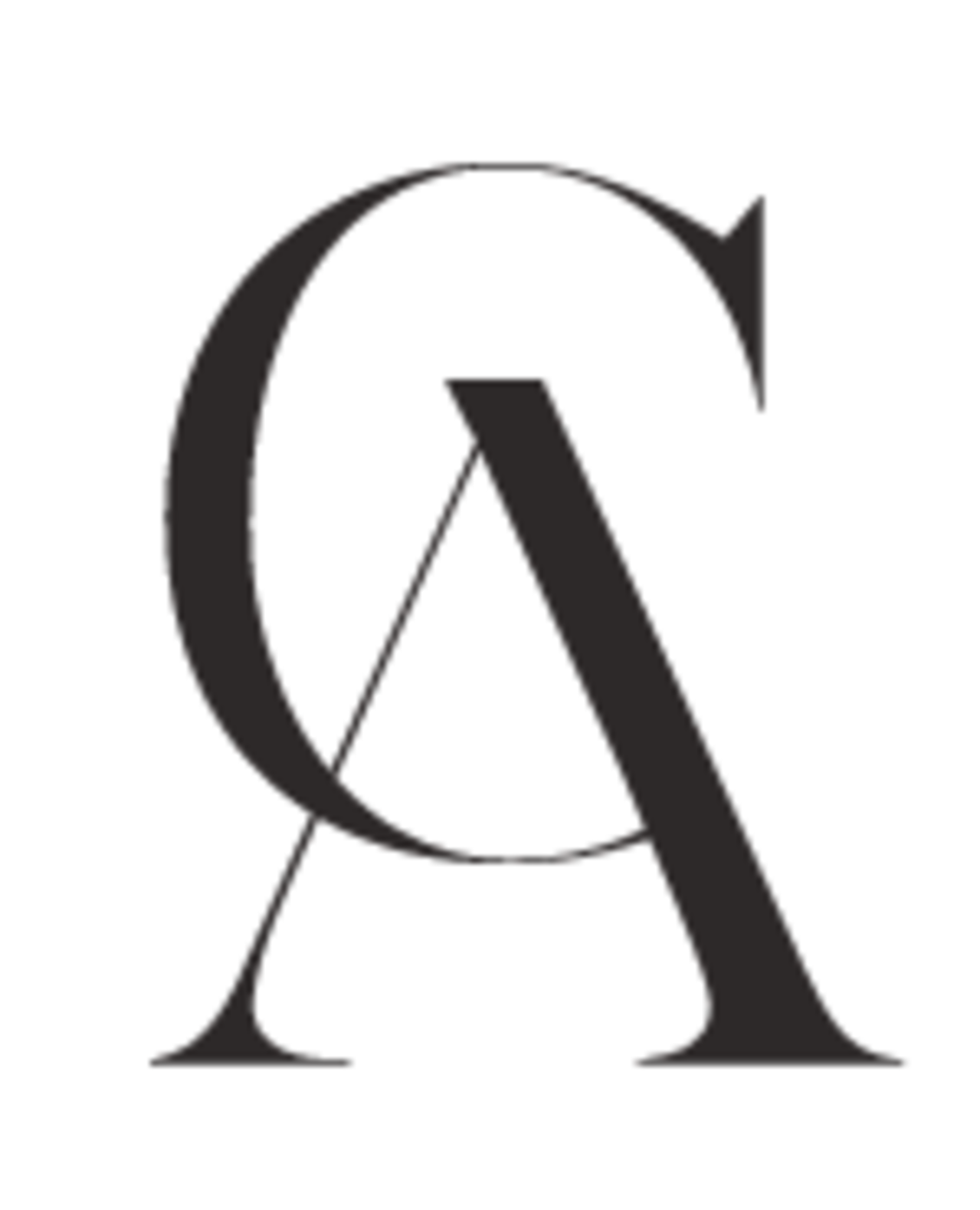 ca-creative-logopng.png
