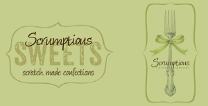 logo-scrumptious-footer.png