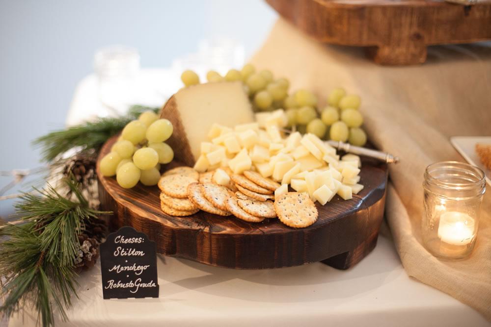 Cheese #12.jpg