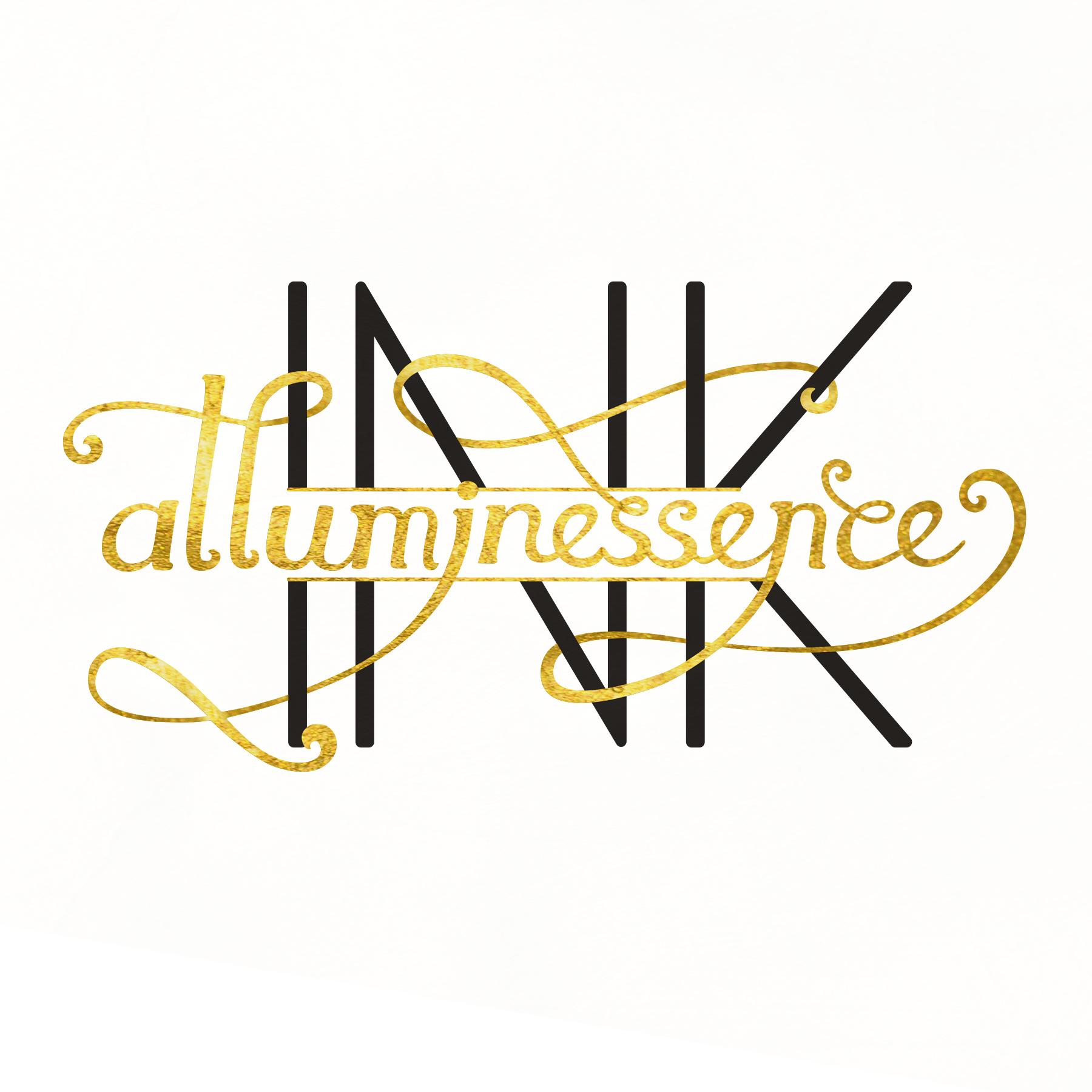 alluninescenceINK.jpg