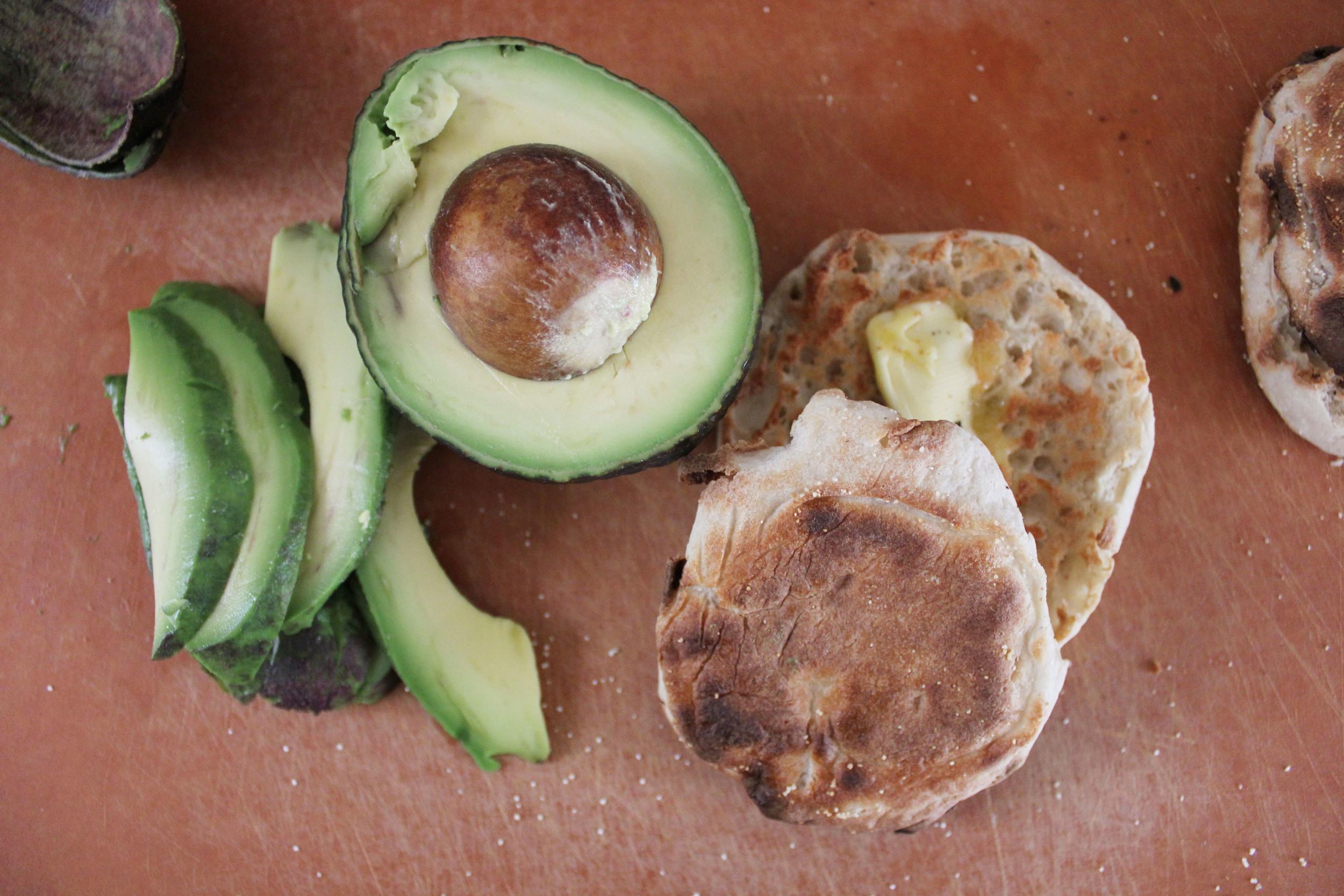 Avocado_and_toast.jpg