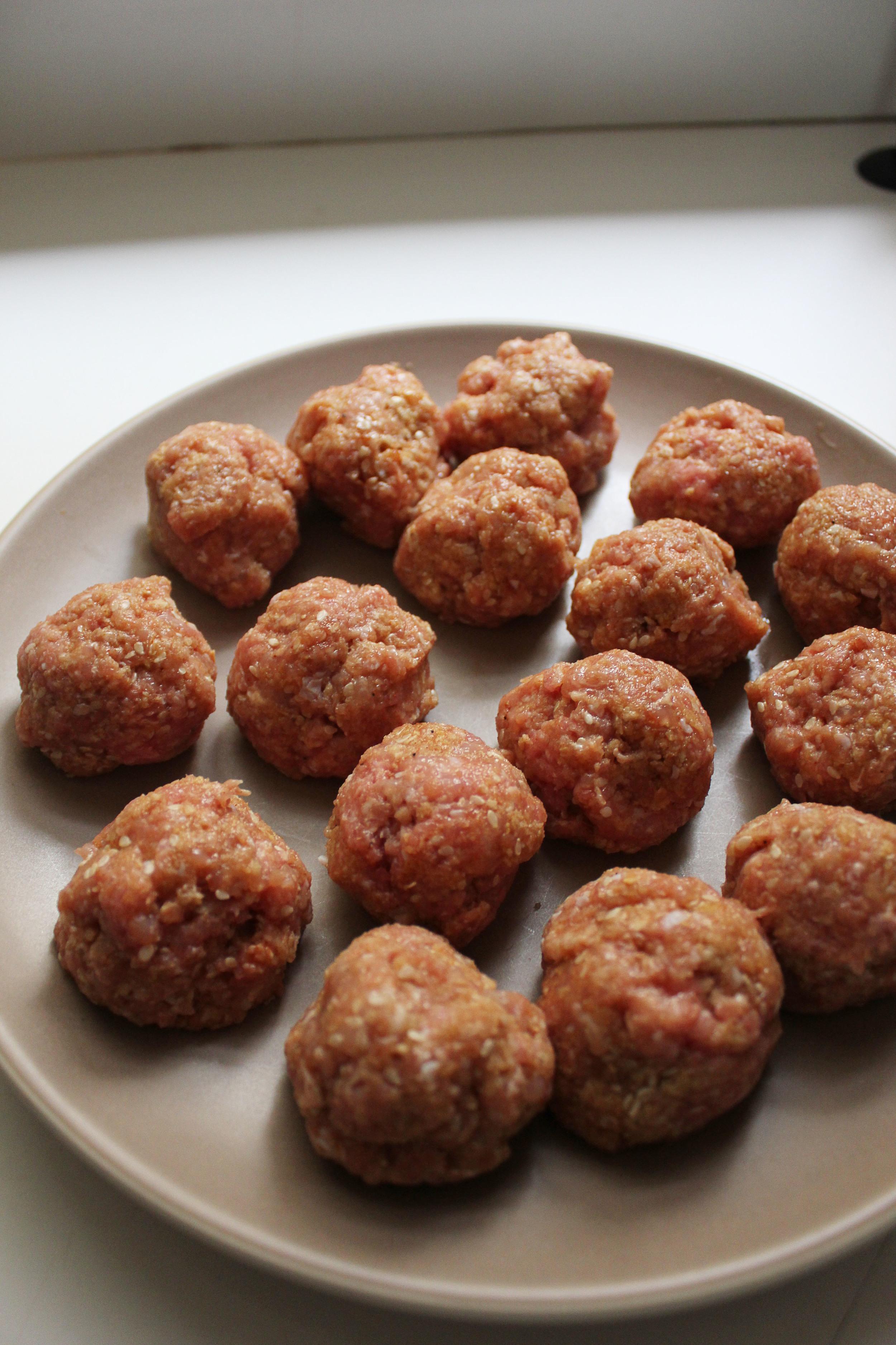 Shaped meatballs.jpg