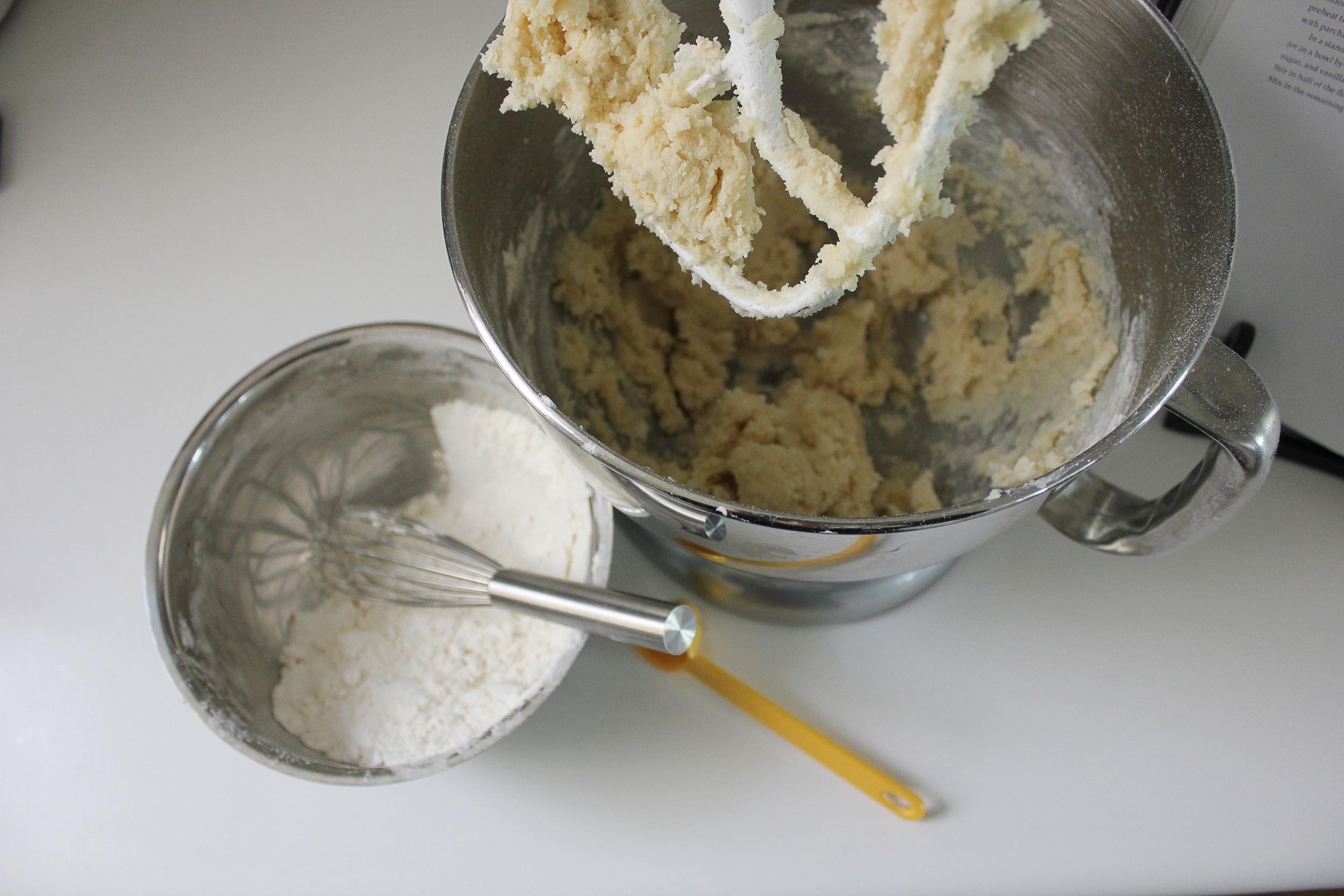 Dough with half flour.jpg
