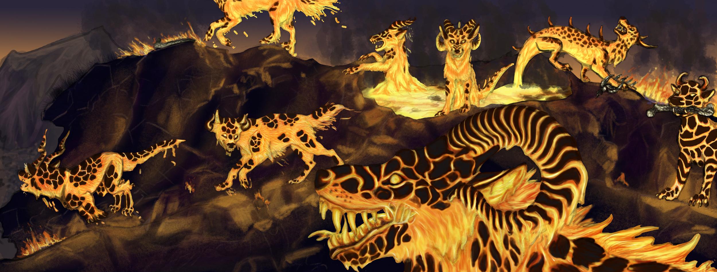 Lavawolffinal2.jpg