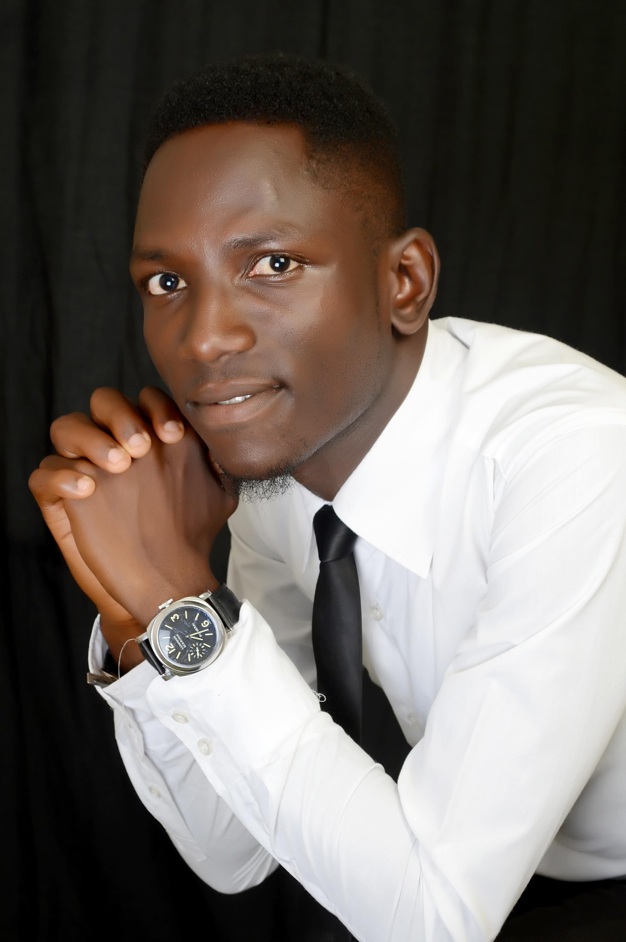 Timothy Baiya Michael .jpg